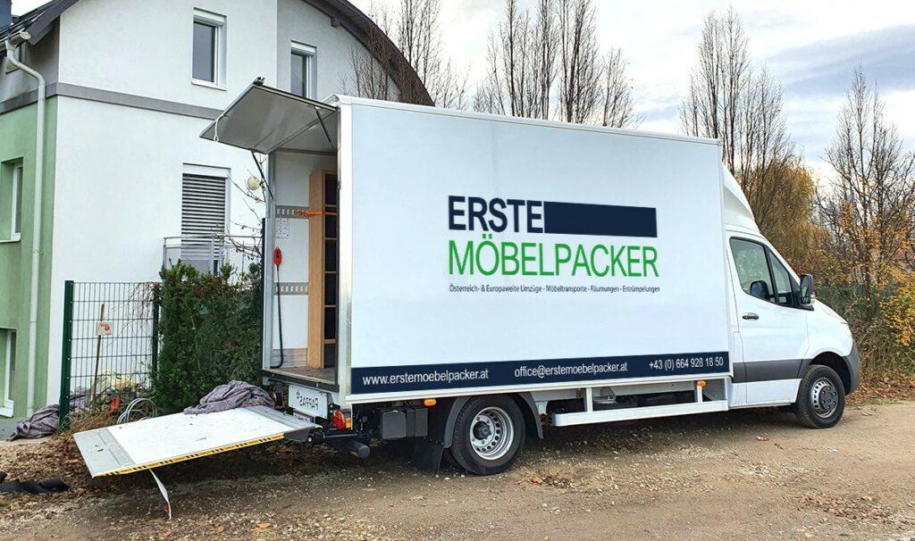 ErsteMoebelpacker-Umzug-Wien